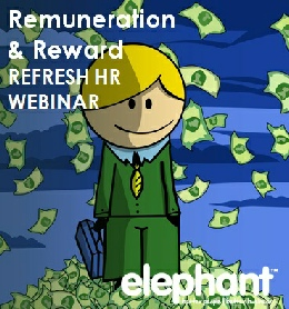 Remuneration and Reward