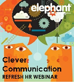 HR Communications Plans